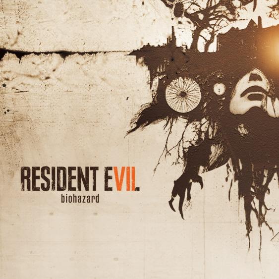 RESIDENT EVIL 7 biohazard (PS4) - Deal van de week @ PSN