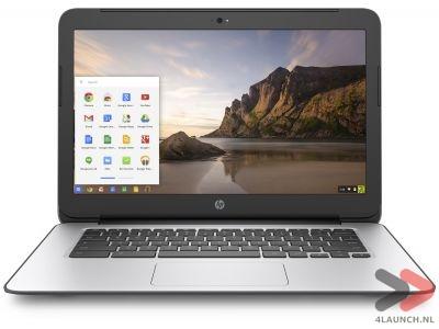 """Chromebook (14"""" Full HD) voor €253,- @4Launch"""