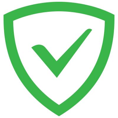 Adguard lifetime license weer spotgoedkoop