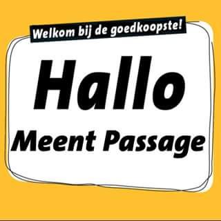 50% korting op alle vers bij jumbo meent Papendrecht