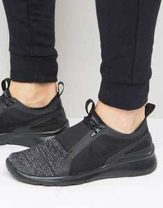 Nike Current Slip-On BR sneakers voor €49,99 @ Sneakerbaas