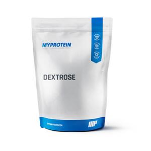 Korting tot 60% + 15% extra korting @MyProtein