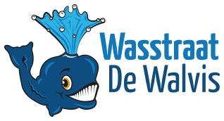 Rain-X wasprogramma bij Walvis Wasstraat 6 euro ipv 12,50 (alleen vandaag)