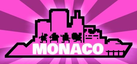 [Steam/PC] Monaco: What's Yours Is Mine gratis @Steam