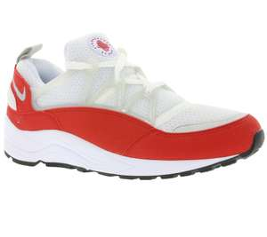 Nike Air Huarache Light sneaker €39,99 (ex verzending) @ Outlet46