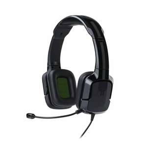 MadCatz Tritton Kunai (Xbox One) voor €28,80 @ Game Outlet