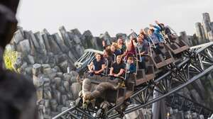 Ticket Phantasialand voor €29,95 @ AH
