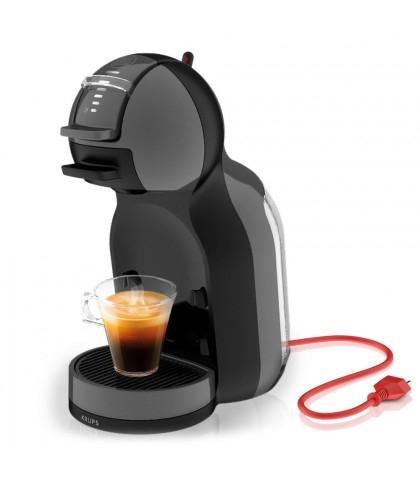 KP1208 Krups Nescafe Dolce Gusto Mini Me voor €49,95 @ Like2Cook