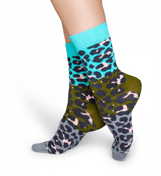 20% korting  + gratis verzending @ Happy Socks