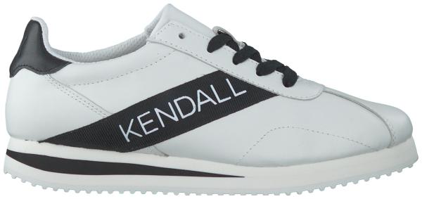 Kendall + Kylie Kamryn schoenen (verschillende kleuren) voor €43,45 @ Omoda