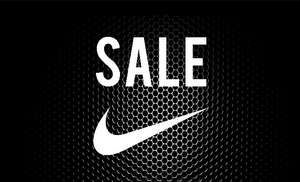 [UPDATE] End of Season SALE + 25% EXTRA met code @ Nike