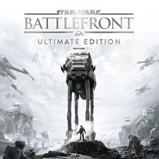 STAR WARS™ Battlefront™ Ultimate Edition @ PSN