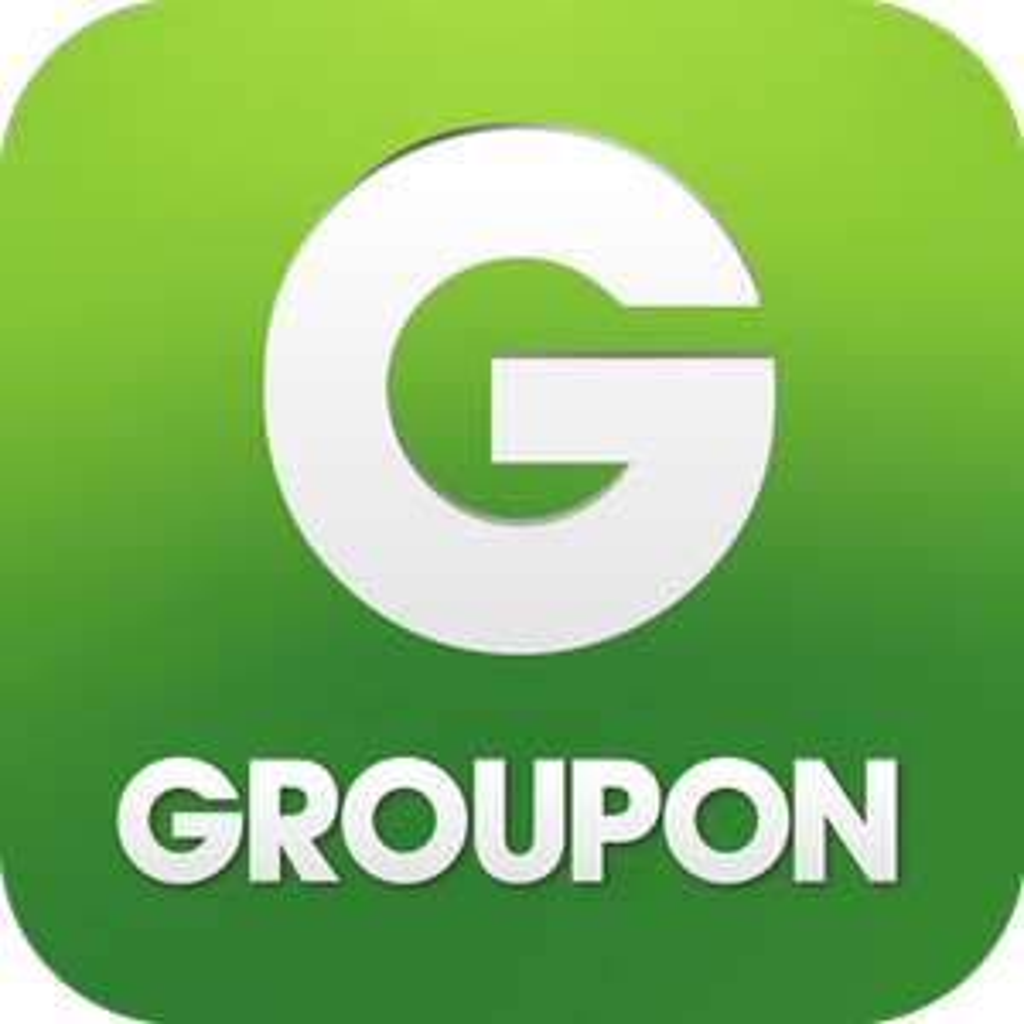15% korting bij Groupon op lokale deals