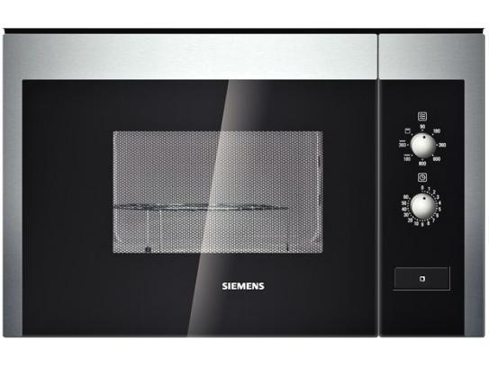 Siemens HF12G564 Microgolfoven voor €182 @ Art & Craft