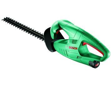 Bosch heggenschaar easy hedge cut 12-45 voor €111,75 @ Gamma