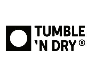 Code voor toegang tot outlet (tot -70%) @ Tumble 'n Dry