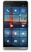 HP Elite x3/SD820 4GB 64G Smartphone voor €449 @ Bol.com