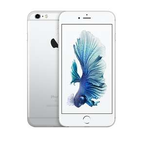 Apple iPhone 6s Plus 16 GB @ VikingDirect.nl