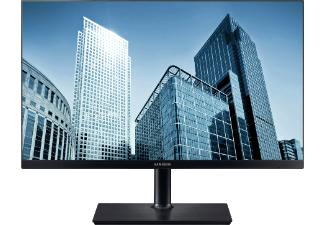 Samsung S24H850 monitor voor €279 @ Mediamarkt