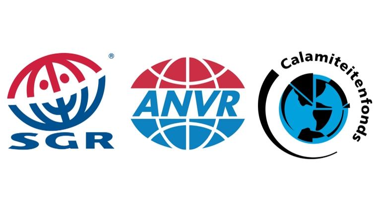 3 dagen Disney (o.b.v 4 personen) 169 p.p euro voor ANWB leden.