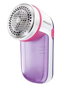 [UPDATE] Philips Pluizentondeuse €7,99 @ Kruidvat