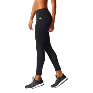 adidas Kinesics dames sportlegging €14,99 @ To Be Dressed