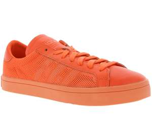 adidas Originals Court Vantage sneakers €19,99 (ex verzending) @ Outlet46