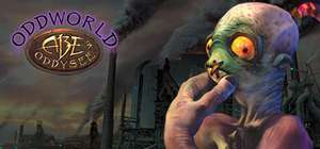 Oddworld: Abe's Oddysee tijdelijk gratis (Steam)