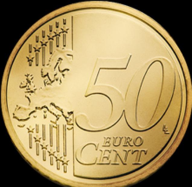 Welkomstactie: €0,50 Cashback Voor Jou @ Scoupy