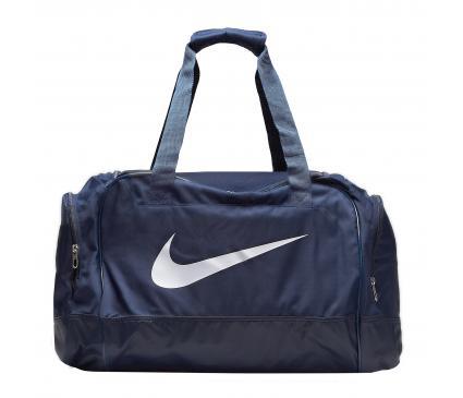 Sporttas Nike €20 @ Bristol