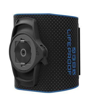 LifeProof LifeActiv Sportarmband voor €19,95 @ GSM Punt