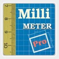 GRATIS Millimeter Pro voor Android!
