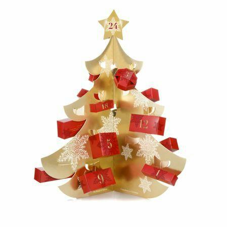 Rituals adventkalenders vanaf €59,90 @ Rituals