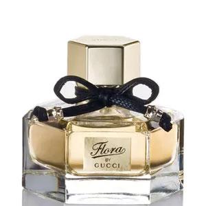Flora by Gucci 30 ml eau de parfum - met code €29,25 @ Ici Paris XL