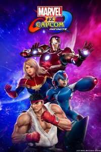 [Steam] Marvel vs. Capcom Infinite - €17,38 - CDKeys