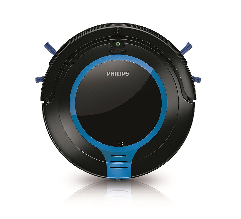 Philips FC8700/01 robot stofzuiger @ Amazon.es