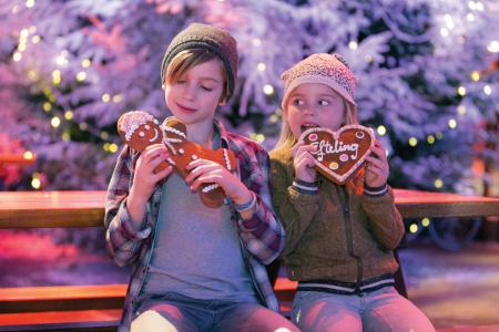 Tickets Winter Efteling Inclusief Parkeren, Slechts 18,75 @ Uitjekrant