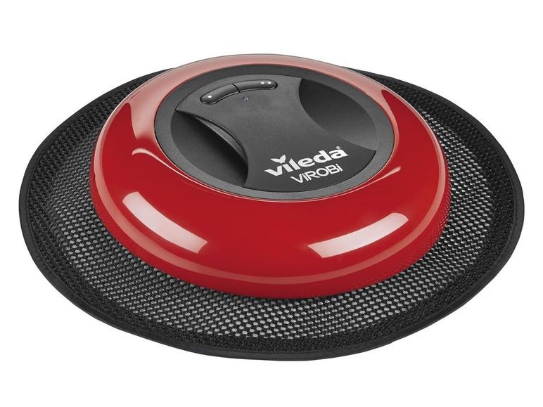 Vileda® Virobi robotstofwisser voor €29,95 @ Lidl Webshop
