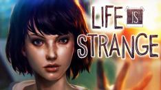 Life is Strange Complete Season (Episodes 1-5) @ Humble [PC / STEAM]