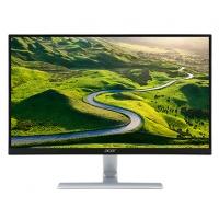 """Acer R0 RT280K 28"""" 4K Ultra HD TN Zwart, Zilver computer monitor @ Maxict"""