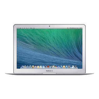 """Apple MacBook Air 13.3"""" bij Staples in de winkel voor €804,77!"""