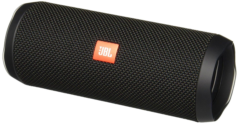 JBL Flip 4 Bluetooth speaker voor €79,99 @ Amazon.de