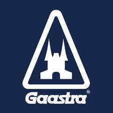 Gaastra 60% korting (vnl dames) @ Zalando