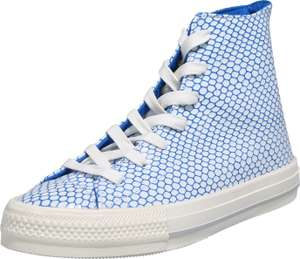 [UPDATE] Converse All Star sneakers 'Gemma' €13,45 @ About You