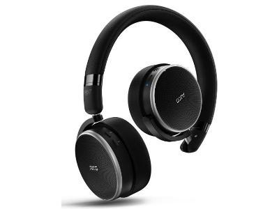 AKG N60 NC BT (wireless) voor €129 + 6400 rentepunten@ ING