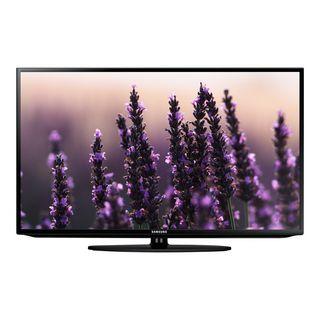 Samsung UE40H5303AW (Full HD Smart TV) voor € 310,76 @ Staples