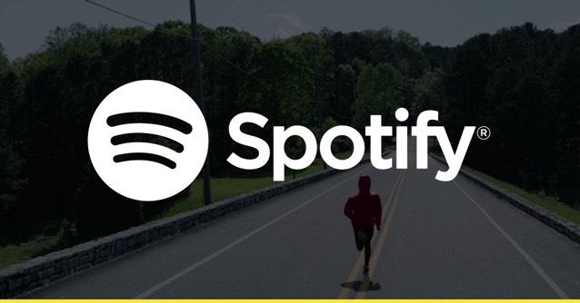 Spotify Premium Abonnement, Slechts €2,13 Per Maand @ Spotify Filipijnen