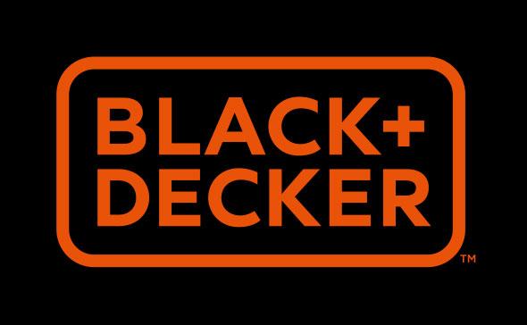 Black + Dekker €20 cashback
