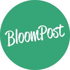 25% korting op alle boeketten @ Bloompost