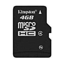2 halen 1 betalen -->  4GB MicroSD kaartje van Kingston Class4  @  Yorcom.  ( Gebruik kortingscode:  MICROSD2IS1 )